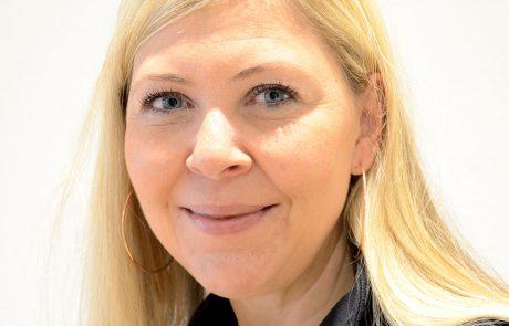 Andrea Bornhöfft