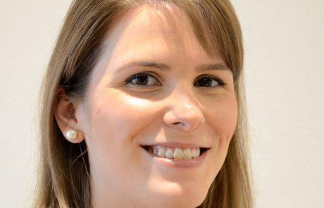 Sarah Winkler